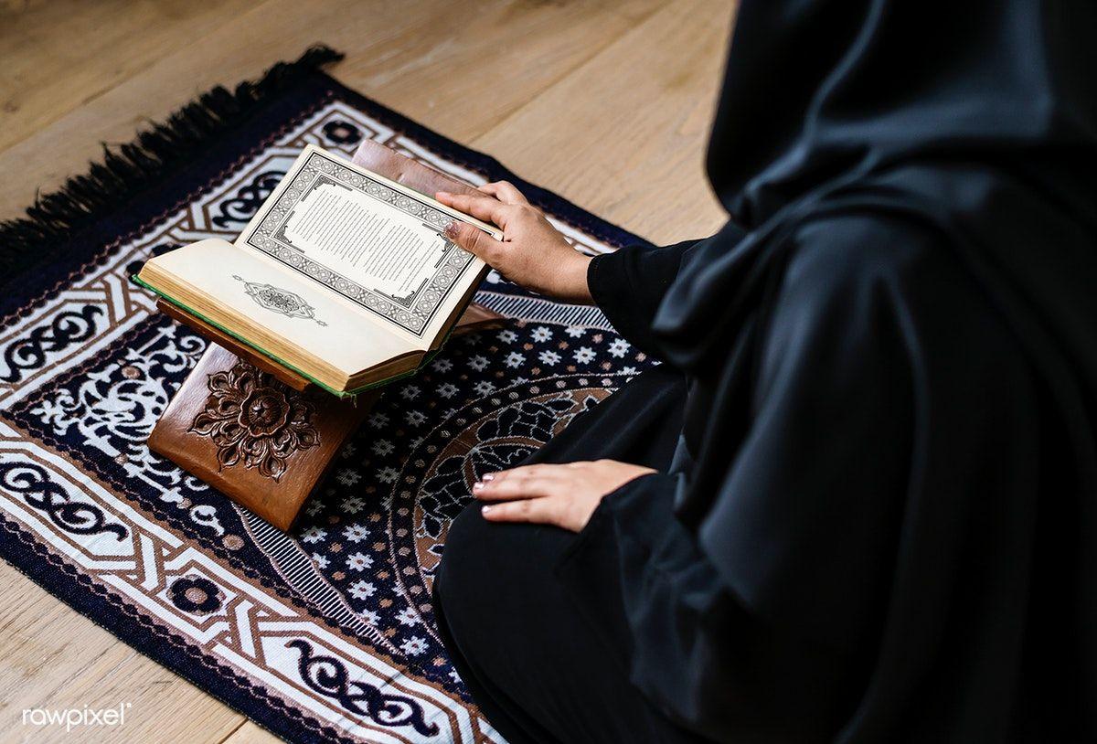 Misticismo Islamico