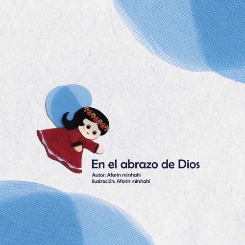 En el Abrazo de Dios