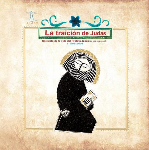 La Traición de Judas