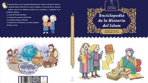 Enciclopedia de la Historia del Islam
