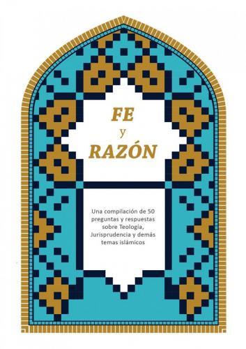Fe y Razón