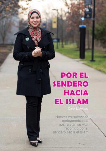 POR EL SENDERO HACIA EL ISLAM